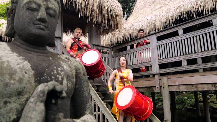 14, 15 en 16 augustus Holland Koi Show in Kasteeltuinen Arcen. Het grootste evenement ter wereld op het gebied van Koi en Japanse cultuur!