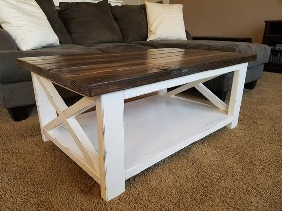 Rustic Coffee Table And End Tables Local Coffee Table Rustic Coffee Tables Diy Coffee Table