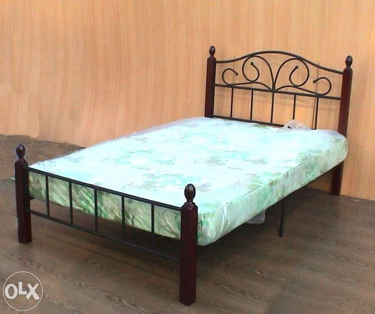 wooden post bed single double  family  queen furniture promo For Sale  Philippines. 163 best Home Decor Enthusiasts images on Pinterest   Home