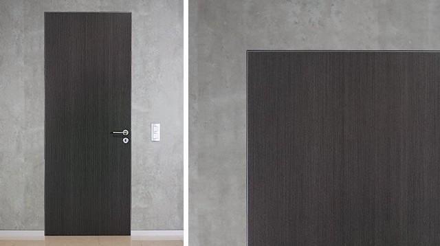 Modern Interior Doors No Casing Google Search Srdgs