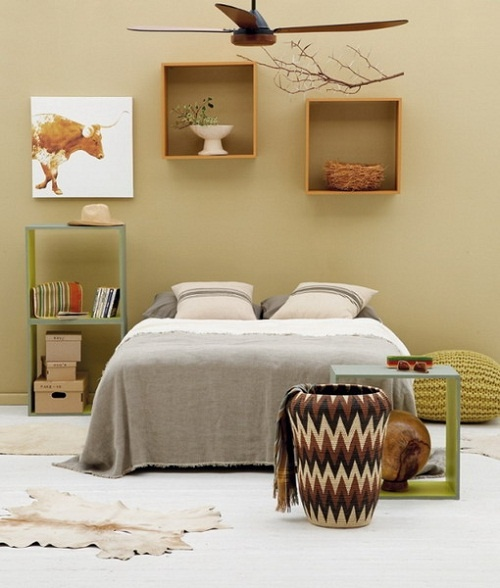 16 bedroom decorating ideas with exotic african flavor modern bedroom decor