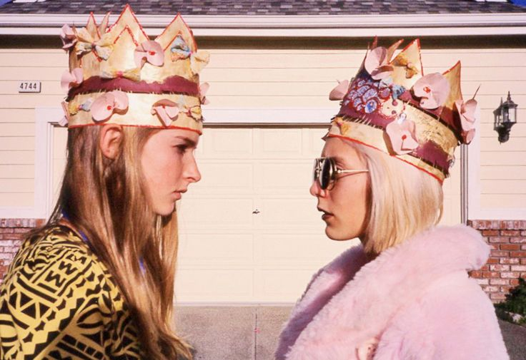 From the series Cul-de-Sac Queens, 2013Shelbie Dimond