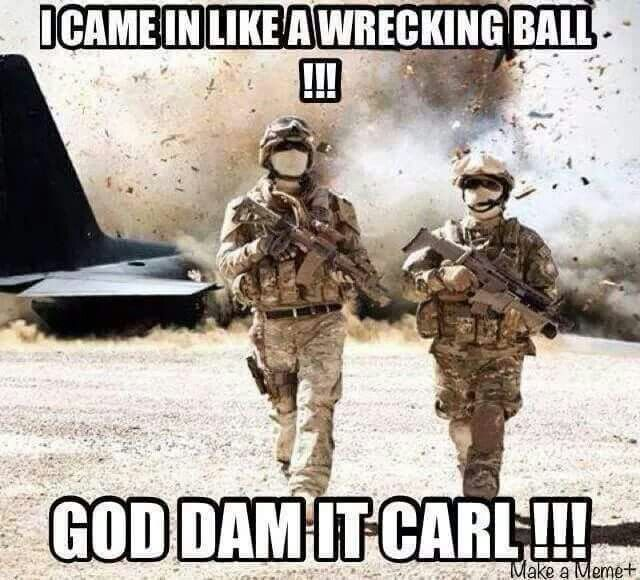 bd2da2937d2c7c38dfdd2e9cd19b9265 army humor police humor 34 best shut up carl ! ! images on pinterest funniest pictures