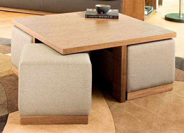best 25+ table basse pouf ideas that you will like on pinterest