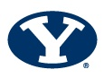 BYU Tickets & Event Schedule