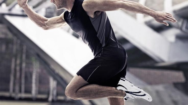 Top 25 Fitness Tips and Strategies from the Experts - From Men's Fitness | Glamour Shots Photography