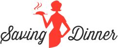 """Saving Dinner""  http://savingdinner.com/4-steps-to-quick-meal-prep/?utm_source=infusionsoft&utm_medium=email&utm_term=&utm_content=4-steps-meal-prep&utm_campaign=blog&inf_contact_key=f870371281f64ce744ca69cdfec3feab2196d27bf80b849d780c97f90d133171"