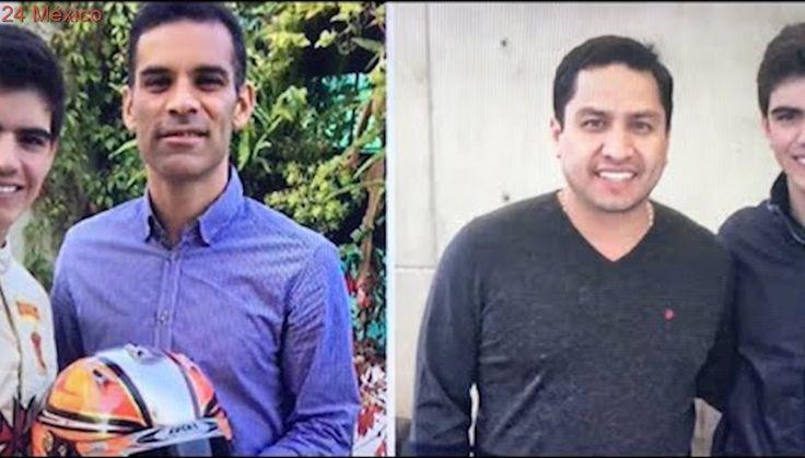 Se descubre la verdad sobre el escándalo de Julion Alvarez y Rafael Marquez