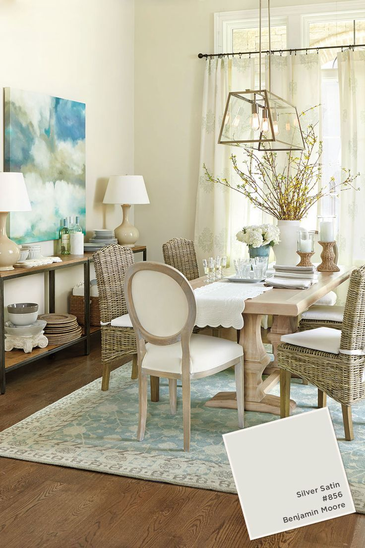 1484 best Rooms-most with Benjamin Moore Wall Colors images on ...