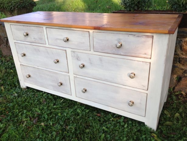 65 best Redecorating chest of drawers images on Pinterest