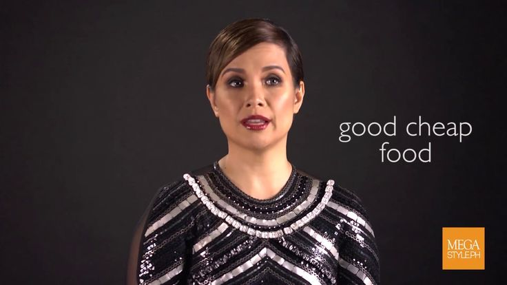 Lea Salonga Convinces You To Travel to These Cities