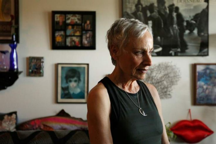 New assisted-suicide law lets doctors help dying Californians end their lives | The Press Democrat