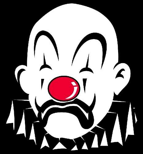 17 mejores imágenes sobre Puro Joker Brand en Pinterest | Dibujos ...