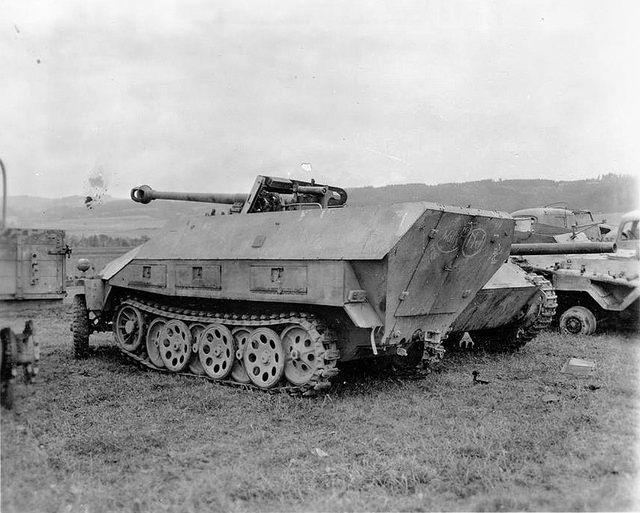 bd2e25177b59dc25b00d072cf5ed1f2b--armore