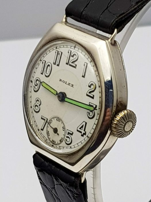 Image result for art nouveau rolex Sale! Up to 75% OFF! Shop at Stylizio for women's and men's designer handbags, luxury sunglasses, watches, jewelry, purses, wallets, clothes, underwear