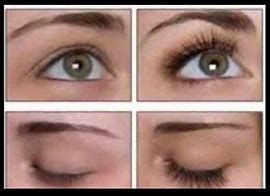 Lash Energizer is a unique eyelash growth serum that will help you achieve Longer, Darker, Thicker and Beautiful eyelashes in a matter of weeks. Like liquid eyeliner, Lash Energizer is simply applied once a day. Within two to four weeks, your own natural eyelashes will be Longer, Thicker, Fuller Darker, and BEAUTIFUL!