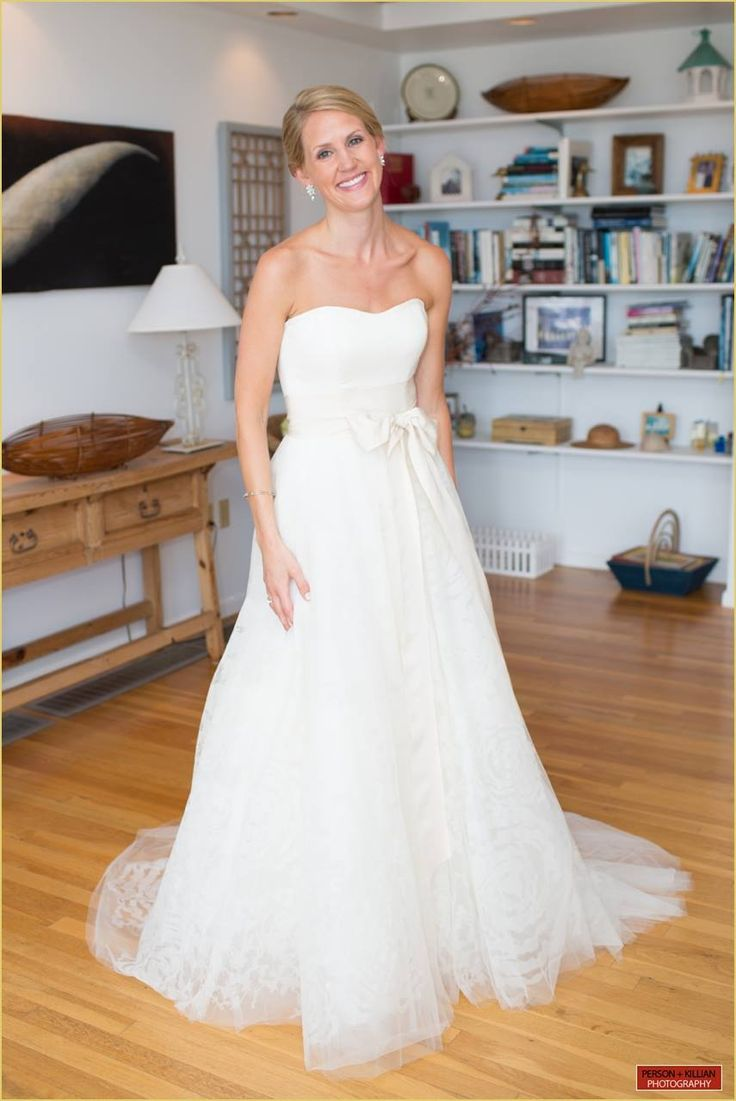 25 best images about wedding gowns on pinterest vera for Wedding dresses in boston ma