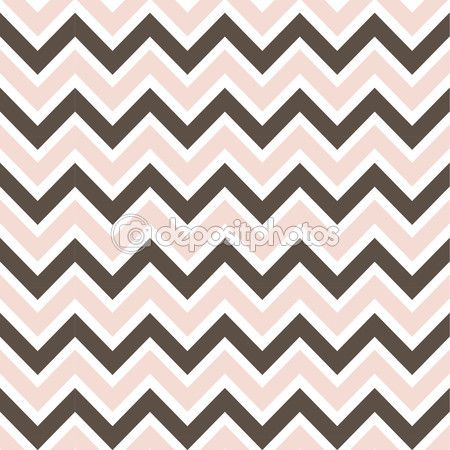 Dubbele punthaken naadloze patroon achtergrond retro vintage — Stockillustratie #71245643