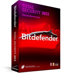 Computer Security Software Buying Guide 2013 - Techlicious
