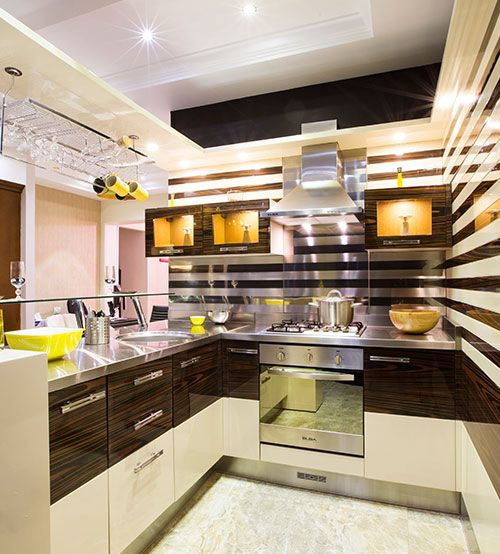 American Kitchen Design Fair Design 2018