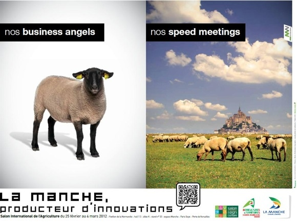 38 best affiches d 39 agriculture images on pinterest for Chambre agriculture bretagne