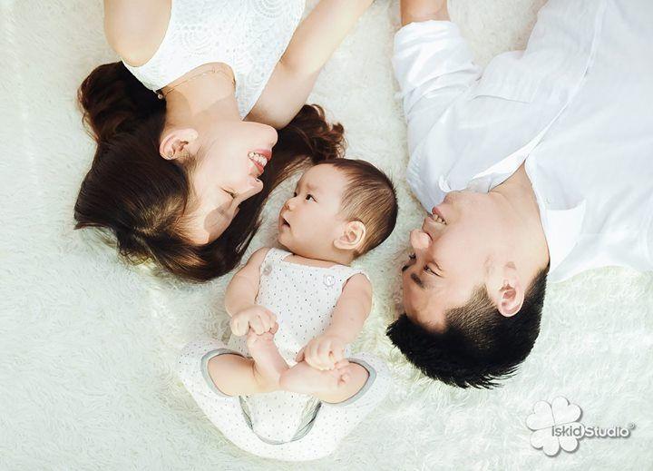 ISKID Hà Nội - Studio chụp ảnh bé yêu Phong cách mới- CHỤP HÌNH ...