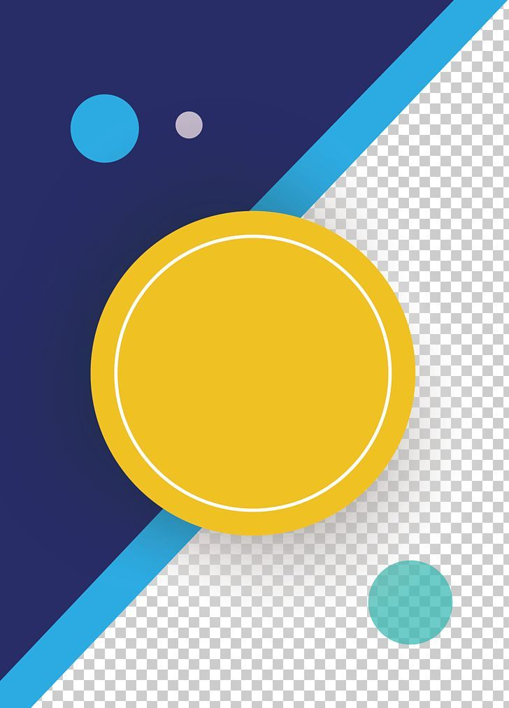 Geometry Euclidean Png Angle Area Background Blue Circle Page Background Design Photography Wallpaper Graphic Illustration