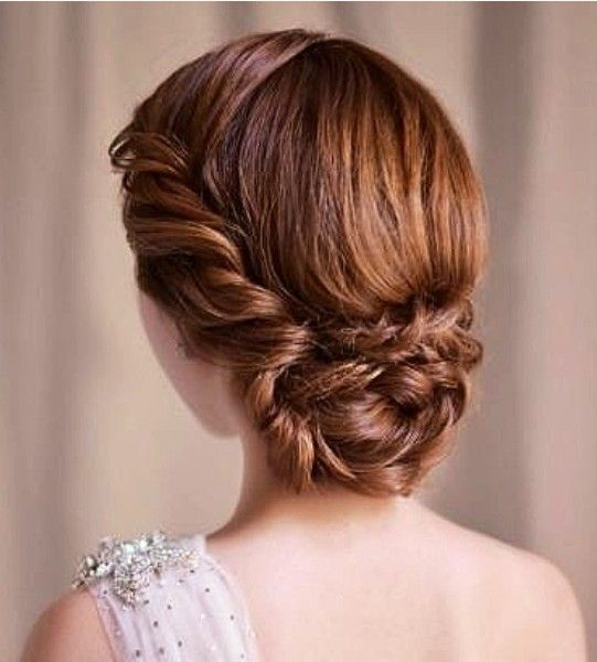 hairstyle - Recherche Google