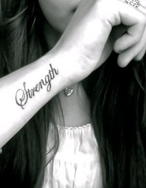 This is almost exactly what I want only I want a cross in it :)
