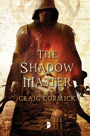 The Shadow Master by Craig Cormick: Nice story with a little bit of Atlantis, steampunk, a love story and Leonardo and Galileo. Enjoyable like playing Assassin Creed. I just wonder why the author called one of the characters like the real serial Killer known as the monster of Florence.  Storia carina, con un po' di Atlantide, steampunk, storia d'amore e Leonardo e Galileo. Divertente come giocare ad Assassin Creed. Mi chiedo soltanto come mai l'autore abbia chiamato uno dei protagonisti come…