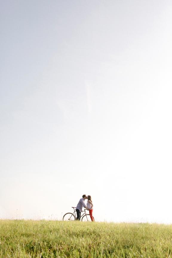 Engagement photos by Kellie Kano   Kellie Kano- award winning documentary wedding photographer