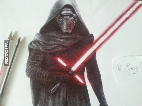 67 best kylo ren is awesome images on pinterest | star wars, starwars and kylo ren adam driver