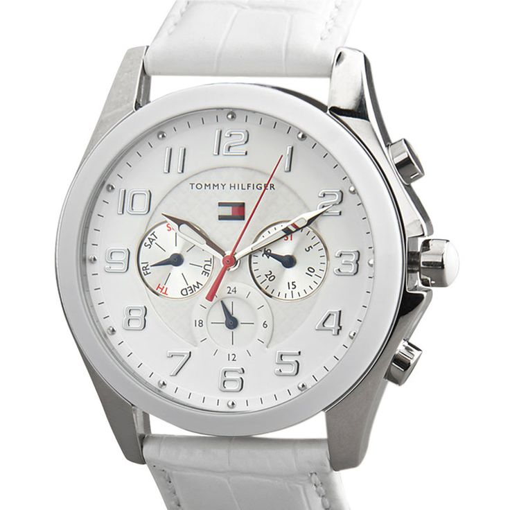 Buy Tommy Hilfiger TH1781281/D Watch-For Women online India at best price. Select Tommy Hilfiger TH1781281/D Watch-For Women from the best range of Watches at Virginmango.com.