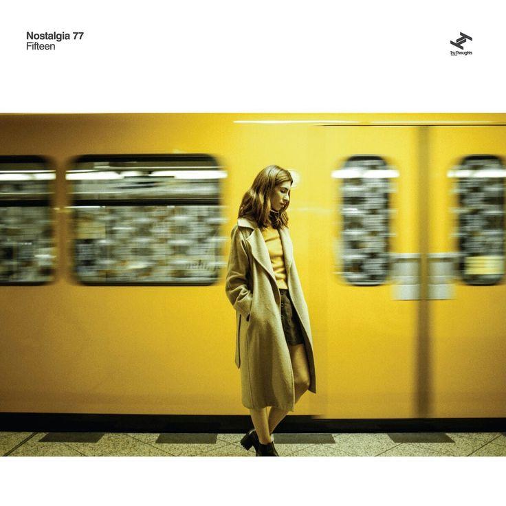 Nostalgia 77-Fifteen(best of)
