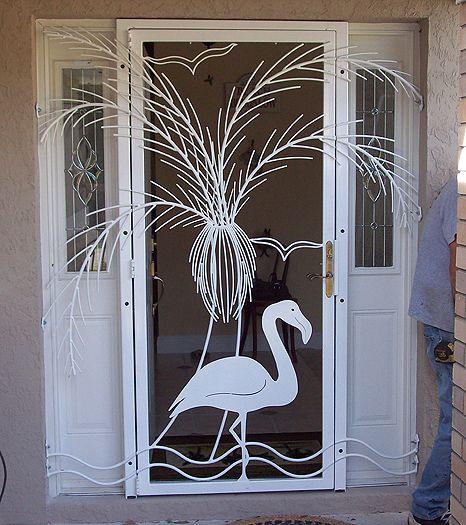 35 Best Door Knocker Home Decor Antique Vintage Brass