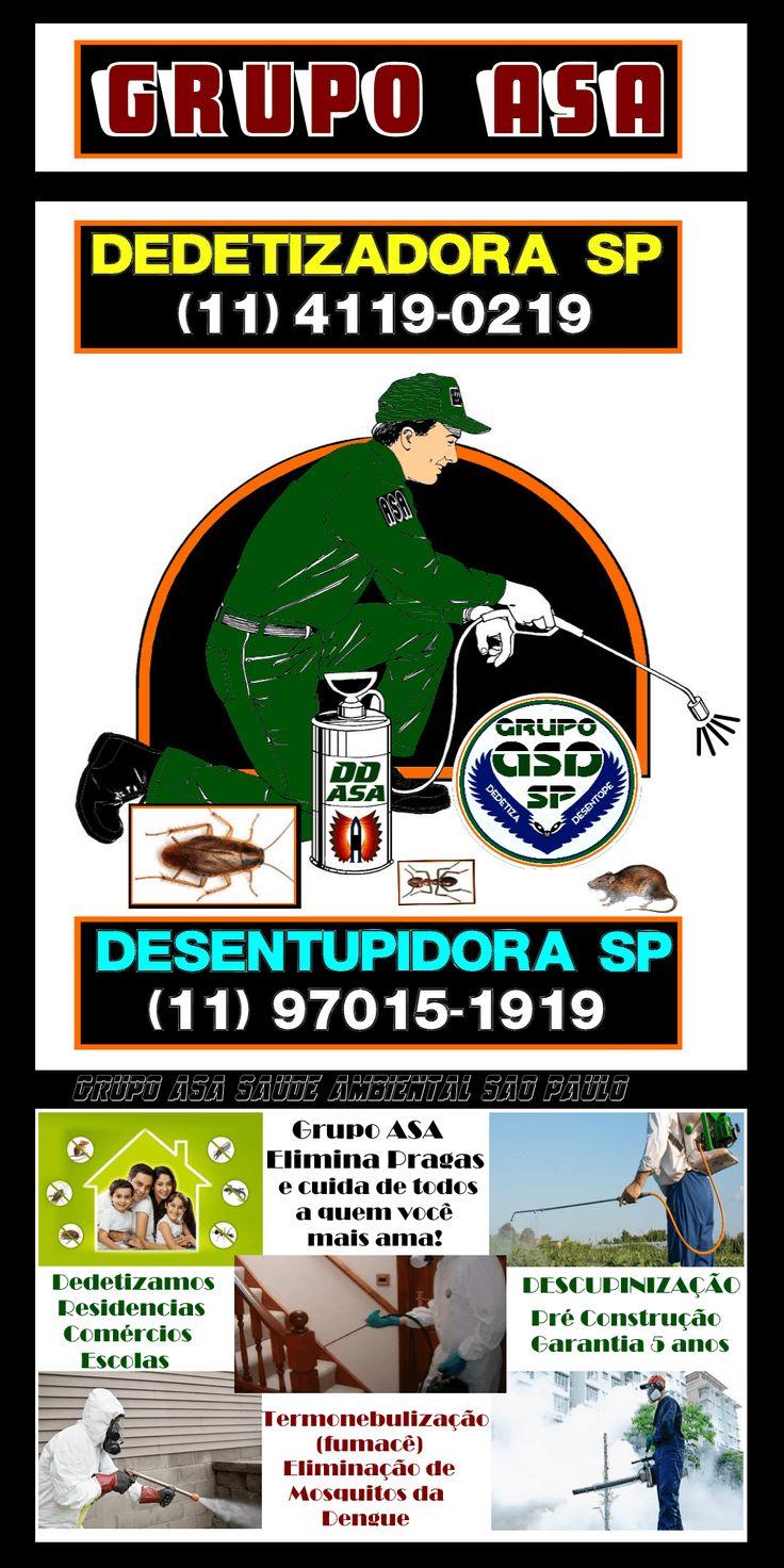 ASA-Aaron Desentupidora e Dedetizadora 11-4119-0219/97015-1919… ASA-Orçamento Desentupimento Via What's App/Fone.-11-4119-0219—97015-1919. ASA Desentupidora Zona Sul 11-4119-0219/97015-…
