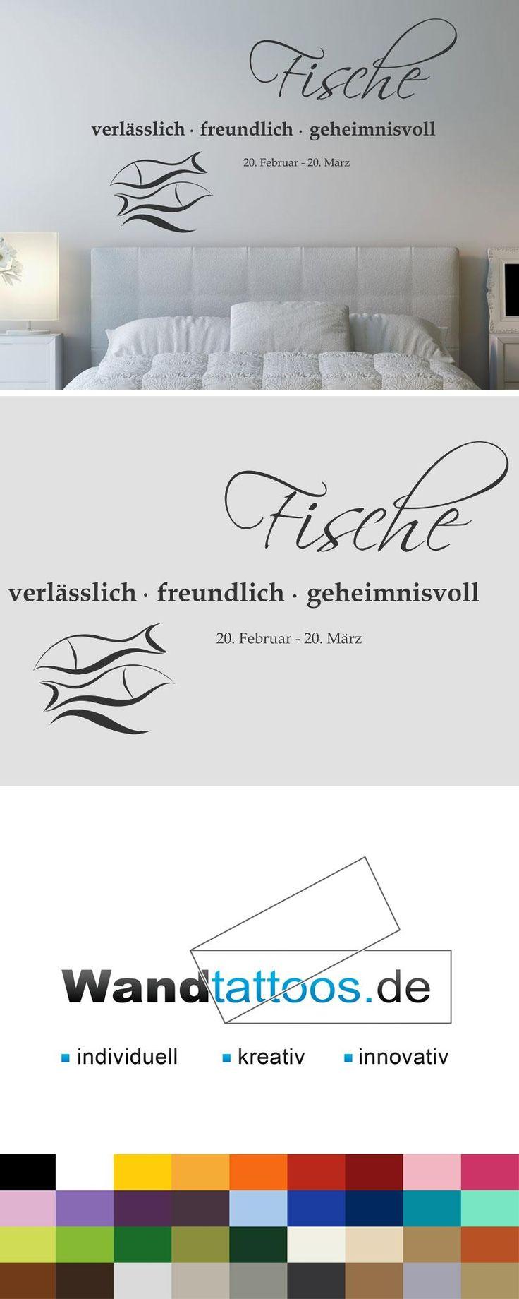 die besten 17 ideen zu sternzeichen fische auf pinterest fische und fisch zitate. Black Bedroom Furniture Sets. Home Design Ideas