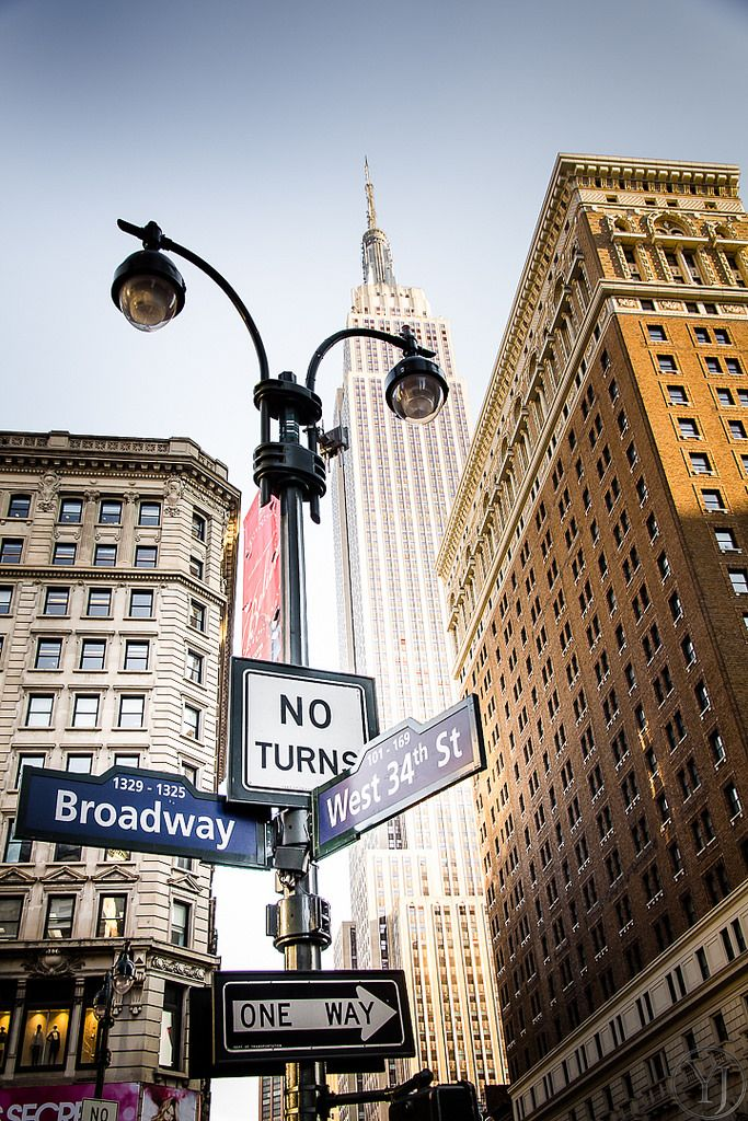 """Broadway: The quintessential destination for a """"Wannabe Theatregoer"""""""