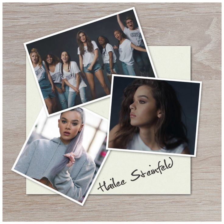 Most Girls is by Hailee Steinfeld,the American actress,model and singer.In the US the song has reached a peak of number 75 on the Billboard Hot 100 Chart #HaileeSteinfeld #Pop #PopMusic #Music #singer #songwriter