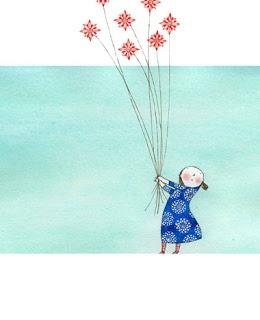 el gran cuaderno: Elena Odriozola