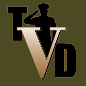 PRIMARY CONTACT: Matthew DePaul Veteran (Yes or No): Yes Branch of Service: Army Business Contact Email: matthew@theveteransdirectory.org SWVCC Chapter: Paradise Valley Short Business Description: The Veterans Directory (TVD) is an organization created for Veterans, by Veterans to provide them a comprehensive directory of services. Founded in Phoenix, Arizona, TVD identified the need for a modern, easy to use service directory that puts Veterans and their family members in touch with…