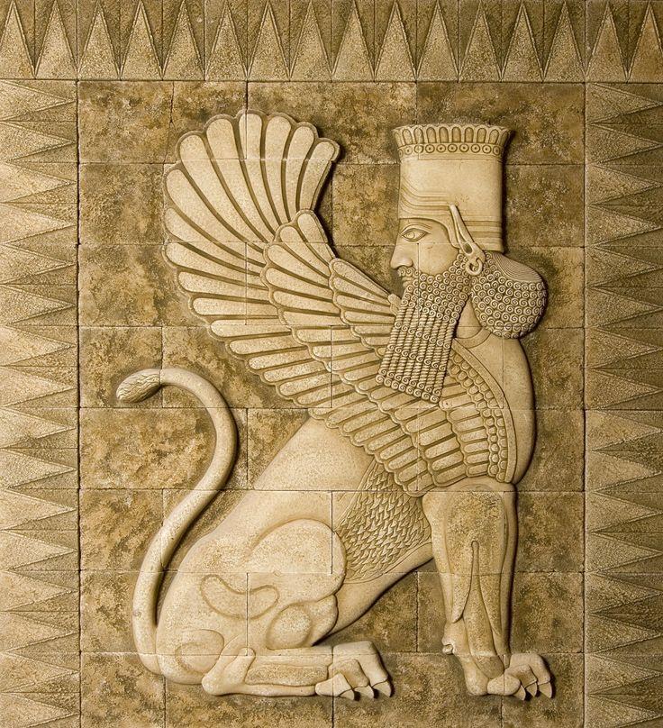 7 best fantasy mythology sumerian images on pinterest