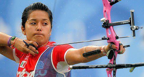 2016 Rio Olympics Archery Schedule