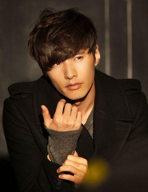 Won Bin     Korean Actor (Filmography)