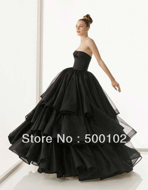 Abiti da sposa on AliExpress.com from $182.0
