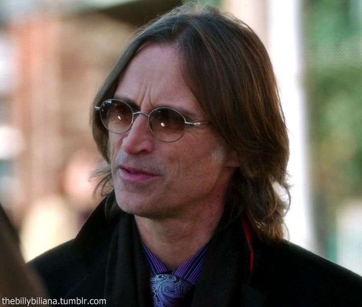 17 Best images about Robert Carlyle on Pinterest | Legends ...