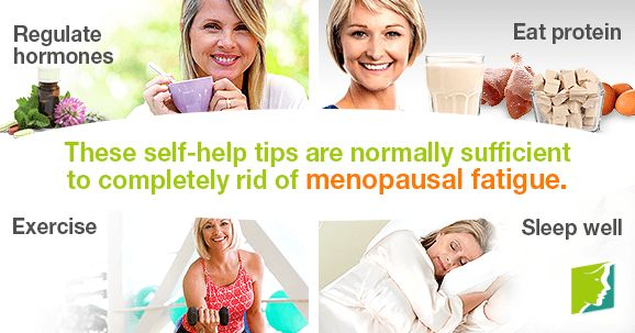 Read on to discover more about menopausal fatigue, it can be easy to feel as though it is inevitable. However, menopausal fatigue can be stopped.