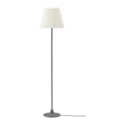 24 best images on pinterest table lamp buffet lamps and ngland mozeypictures Images