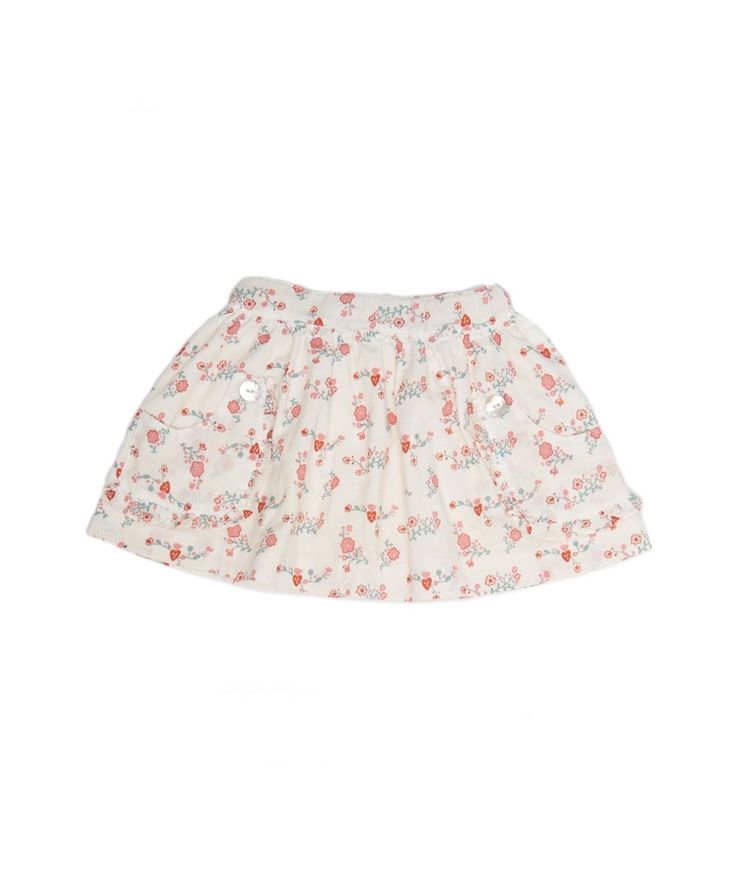 https://misslemonade.pl/gb/girls/5337-skirt-flowers-ecru.html