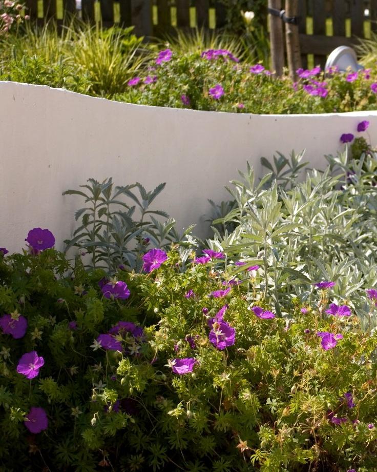 Garden Ideas Scotland 45 best landscaping images on pinterest | garden ideas